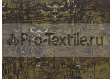Камуфляжная ткань оксфорд купить