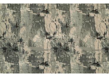 Камуфлированная ткань Алова купить