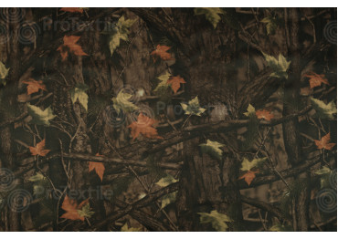 Камуфлированная ткань оксфорд цена