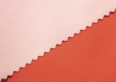 Курточные ткани
