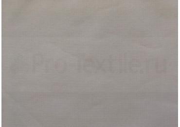 Курточные ткани СИТИ МЕМБРАНА 3000 в Москве