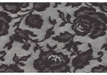 Курточные ткани Дюспа в Москве