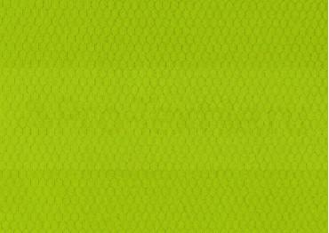 Купить Добби Соккер курточная ткань в Москве