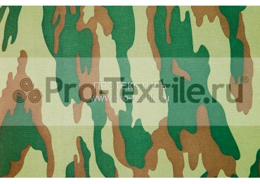 Камуфляжная ткань оксфорд цена