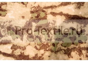 камуфлированные смесовые ткани ФАВОРИТ купить