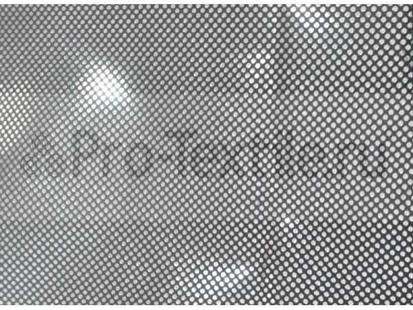 Подкладочная ткань фольгированная оптом