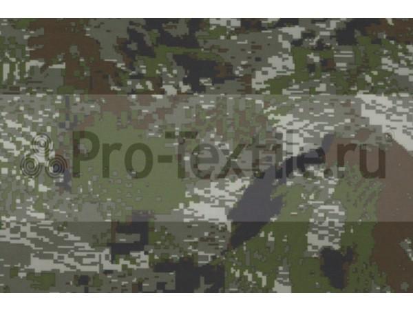 Камуфляжные ткани файл купить в Москве