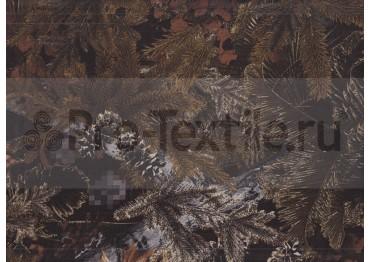 Камуфлированная ткань Бондинг